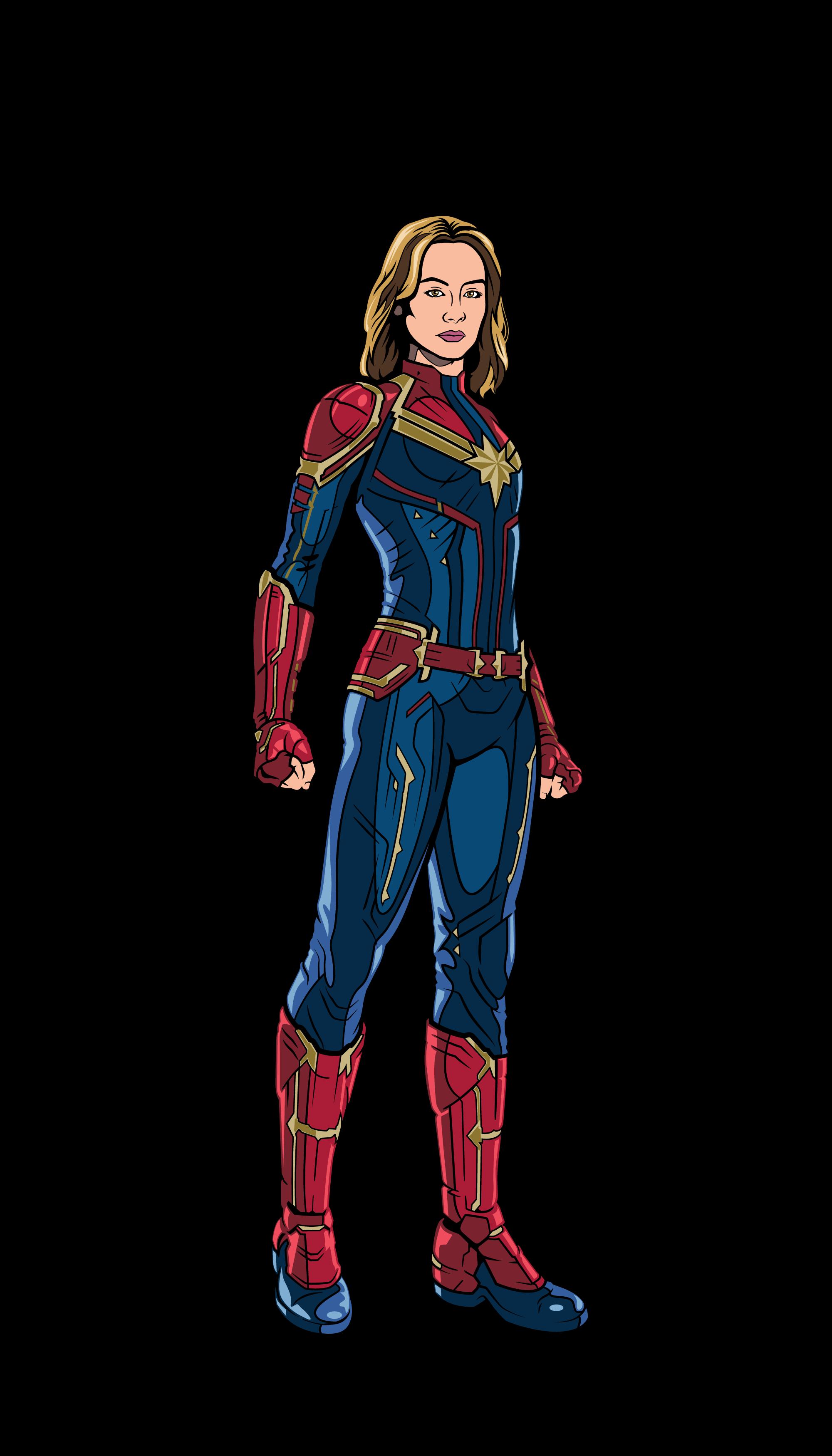 12 Captain Marvel Png Transparent Gif Https Goo Gl 9jyxyp In 2021 Captain Marvel Marvel Captain