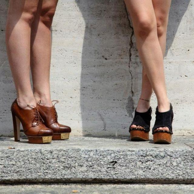 Para tips de moda y mas ---->  http://bohochic.com.mx/blog