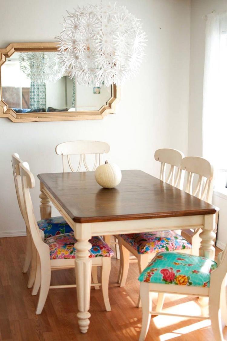 30 elegant kitchen table design ideas best of kitchen dinings rh pinterest com