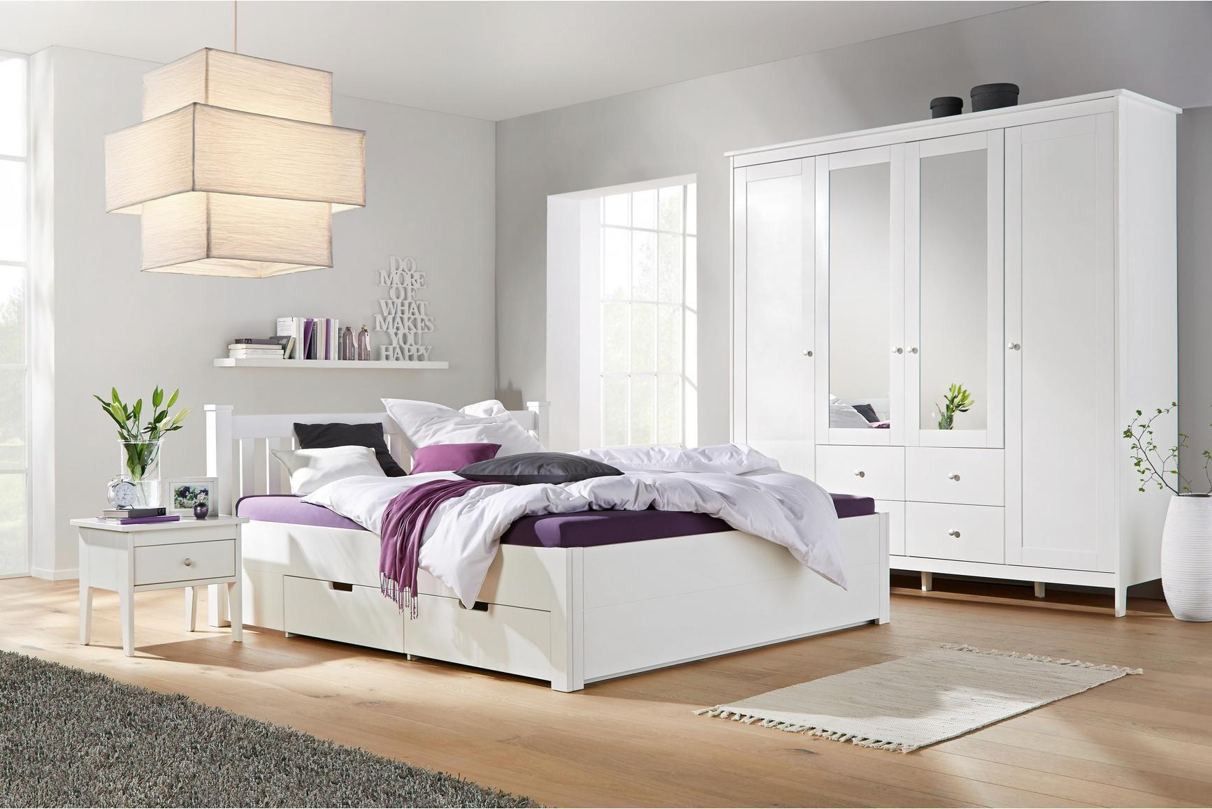 Agykeret Lyon Home Diy Home Decor Bed Storage
