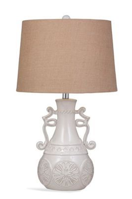 Ordinaire Talavera Table Lamp From Soft Surroundings