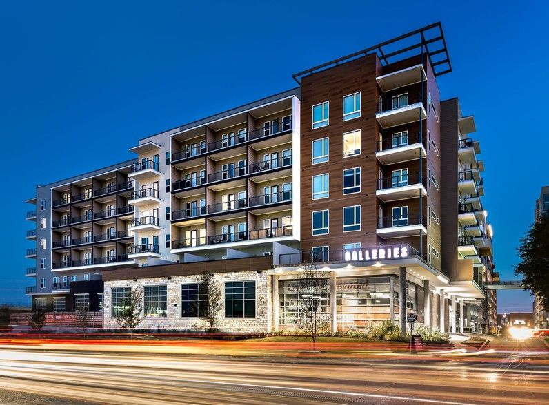 Calgary Downtown 1 Bedroom Apartments For Rent | Home ...
