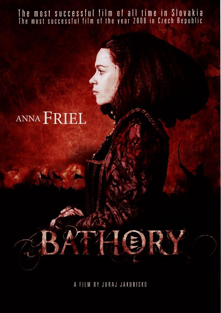 Epingle Par Danielle Ramos Sur Erzebeth Bathory Film Livre