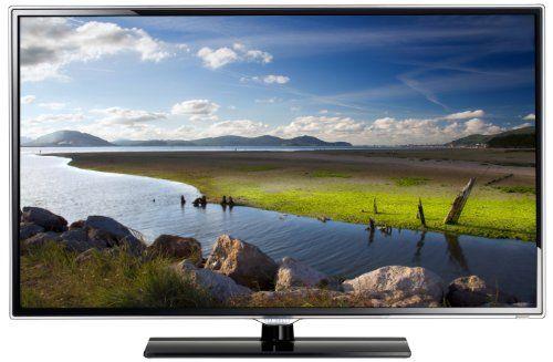 Samsung Ue40es5700 101 Cm 40 Zoll Led Backlight Fernseher Energieeffizienzklasse A Full Hd 100hz Cmr Dvb T C S2 Schwarz Led Tv Tvs 3d Tvs