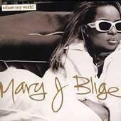 Personnel includes: Mary J. Blige (vocals); R. Kelly (vocals, various instruments); Rodney Jerkins (rap vocals, various instruments, programming); Lil' Kim, Nas, The Lox (rap vocals); Rich Nice (spoke