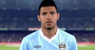 top football players 2014 - Google Search