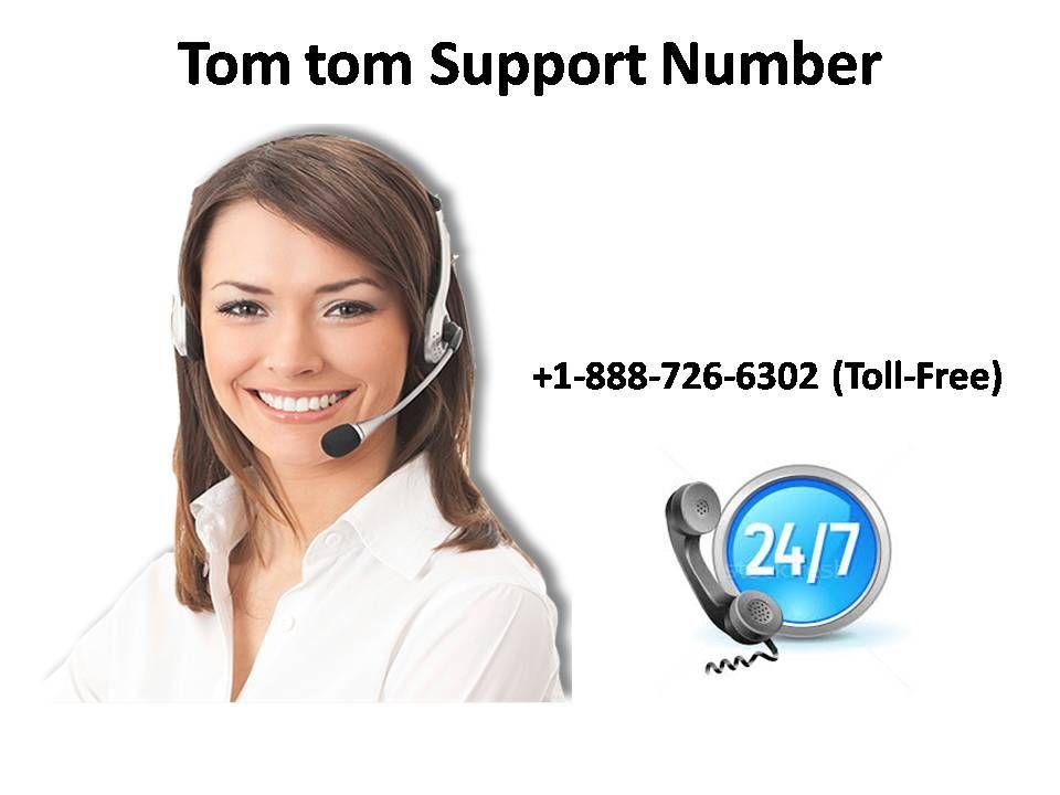 toll roads irvine customer service