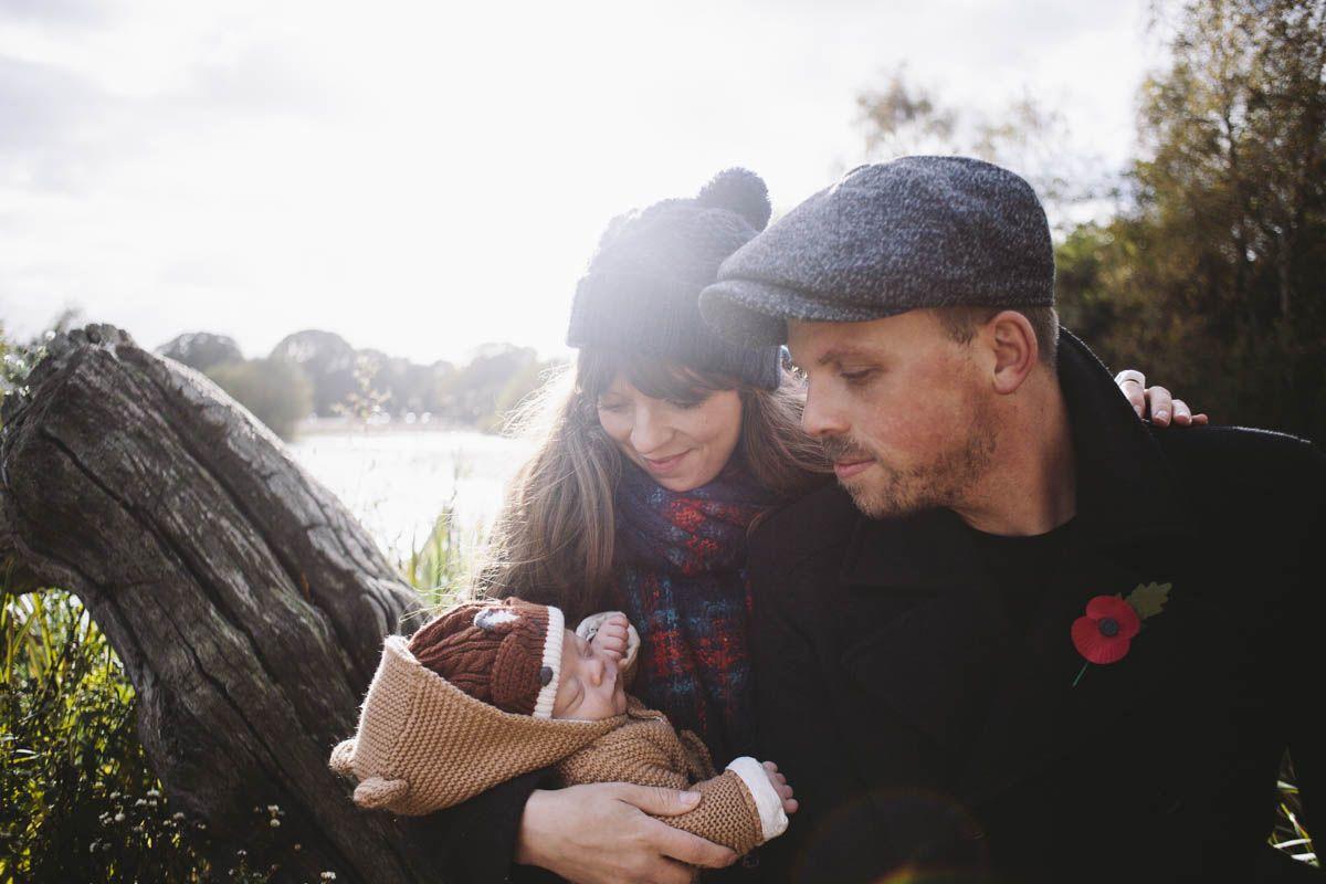family-photographer-london