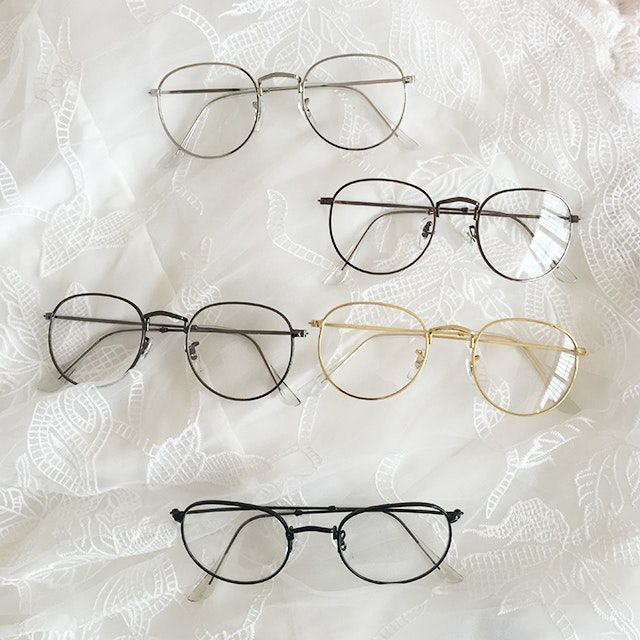 37721f21f90 Free glasses for you