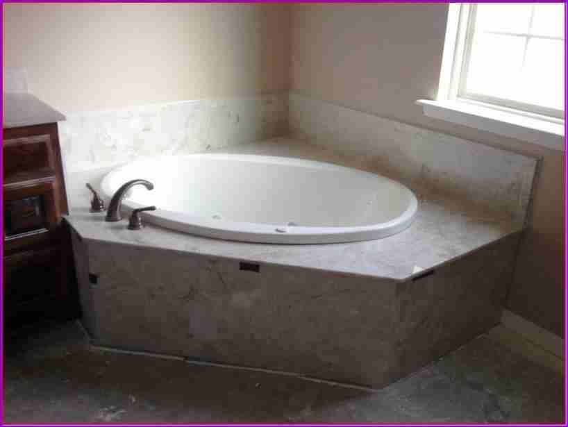 54 X 27 Bathtub With Images Bathtub Drop In Bathtub Bathtub
