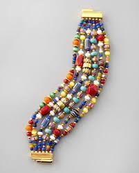 maria barrera jewelry - Szukaj w Google