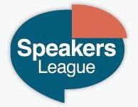 Homeschool Speakers League