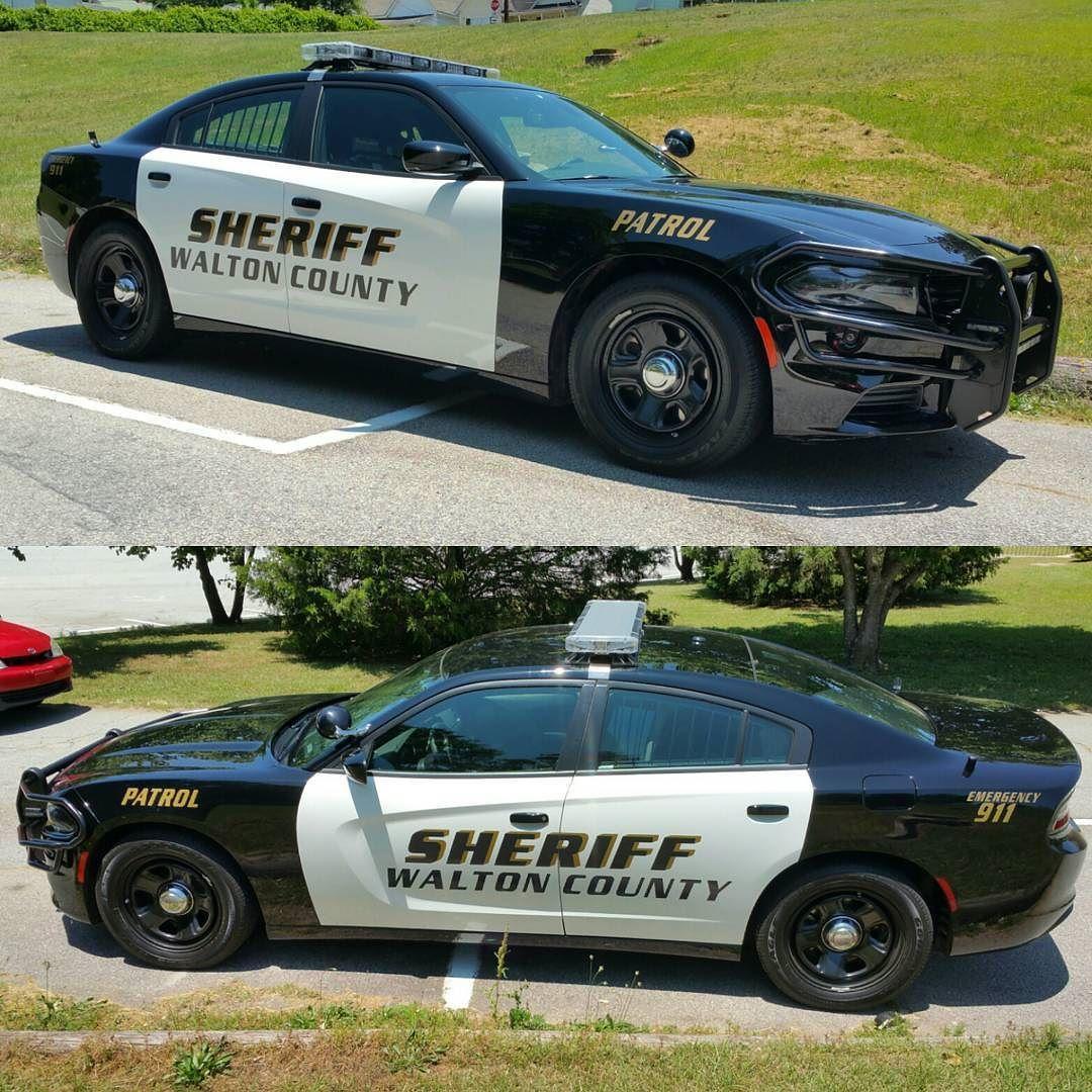 Walton County GA Sheriff Department georgiapolice sheriff