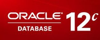 Oracle 12c Training: New Features for Administrators - Performance Tuning Corporation