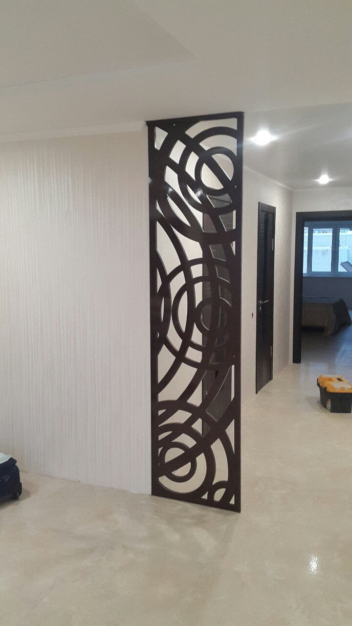 Pin by abdul nazar azeez on interior pinterest divider cnc and