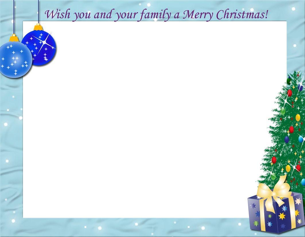 sexy christmas frames christmas frames