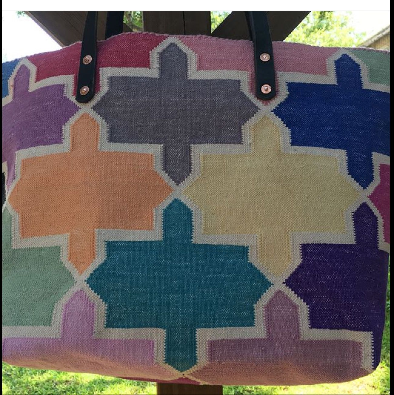 Pin by More Than Dog Beds on Tote Bags, Market Bags, or
