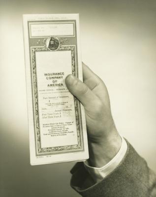Statutory Accounting Vs Gaap For Insurance Companies Business