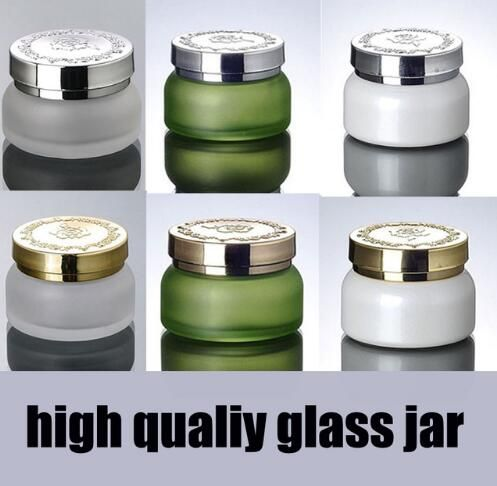 0b37ada55f22 Cheap bottles for cosmetics, Buy Quality frosted glass bottle ...