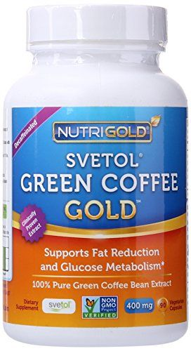 Best t5 weight loss tablets