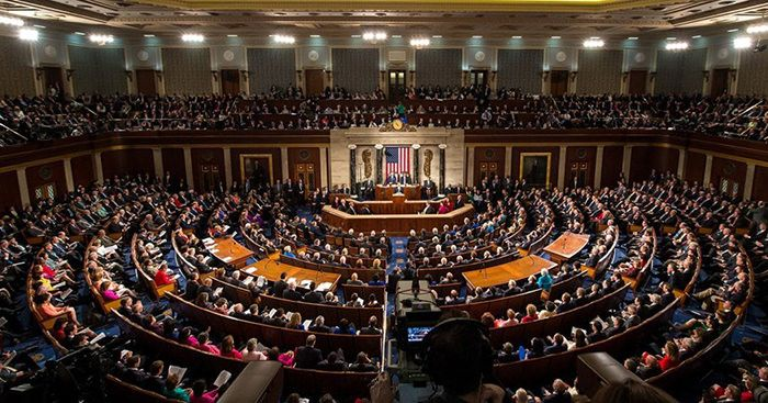 BREAKING – It Passed! House Smacks Obama and First Lady with DEVASTATING News…