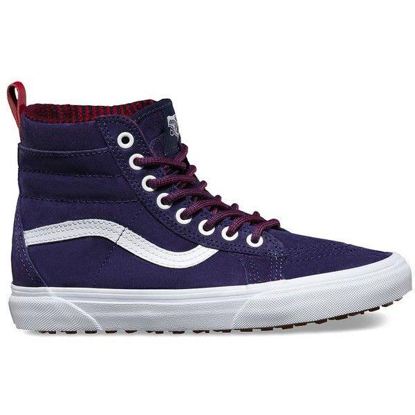Adidas High Top Shoes Near Me