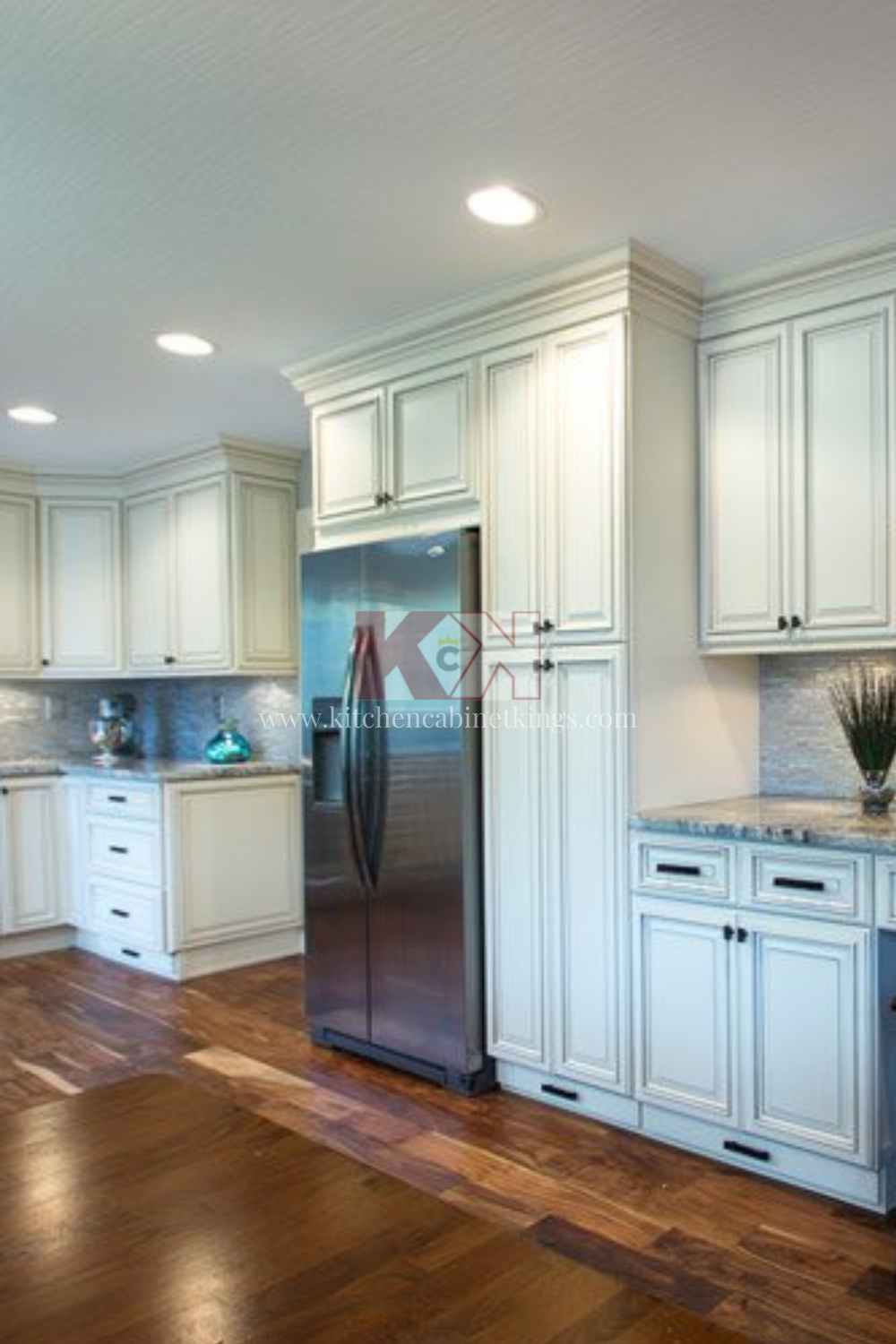Assembled Pearl Kitchen Cabinets Assembled Kitchen Cabinets Online Kitchen Cabinets Kitchen Cabinets