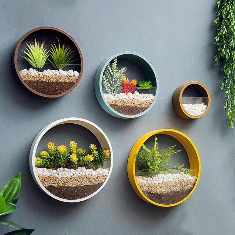 4 Super Genius Tricks Pottery Vases Clarice Cliff Blue Vases Shape Square Vases Colour Square Vases Colour Hanging Flower Pots Plant Decor House Plants Decor