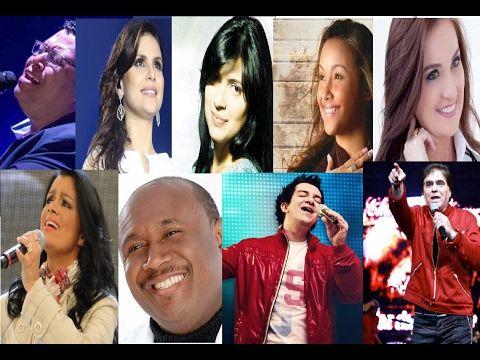 Top 10 De Melhores Musicas Gospel Edificantes Atualizado 2017