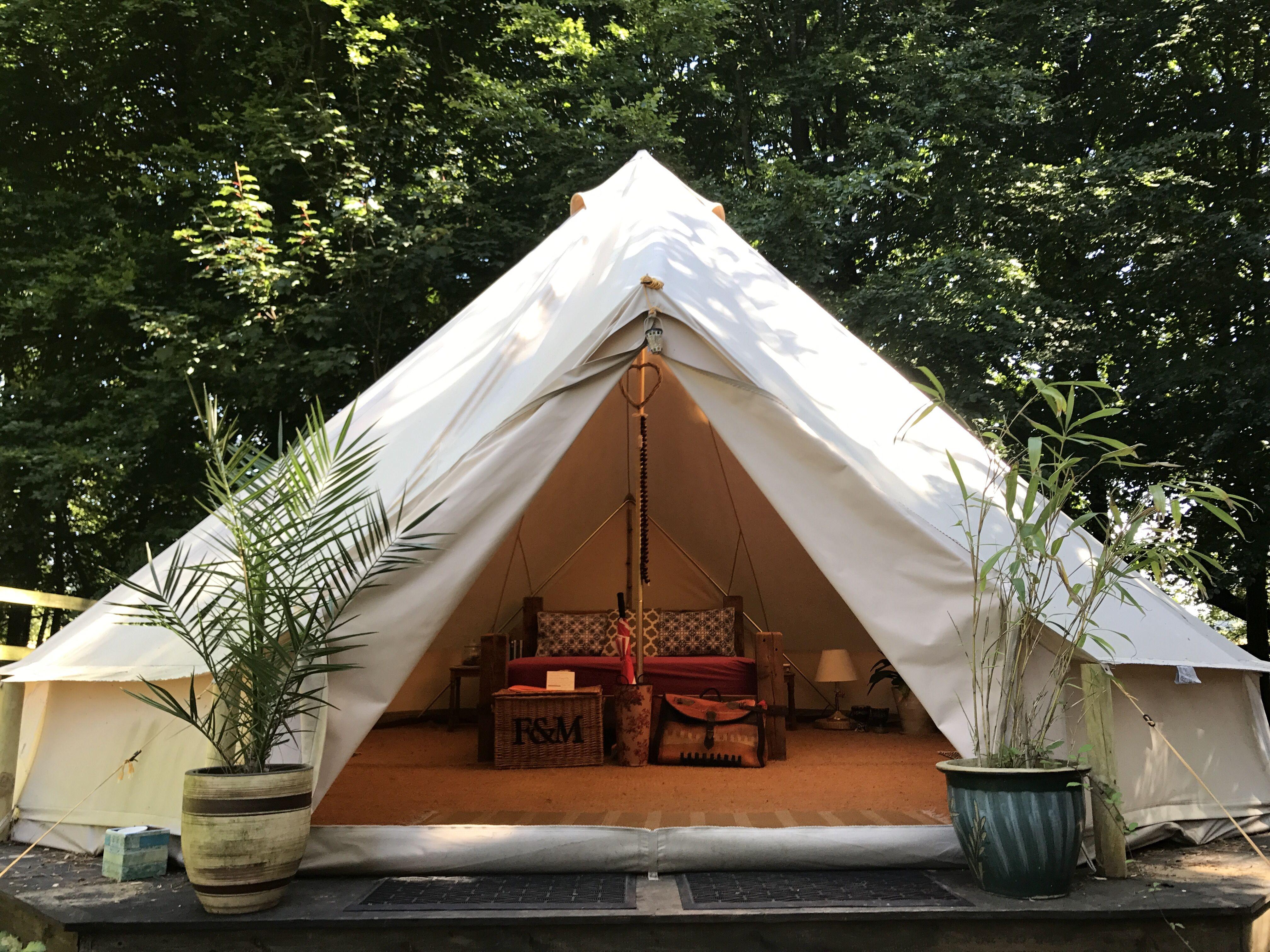 28+ Woodland wedding venues norfolk ideas