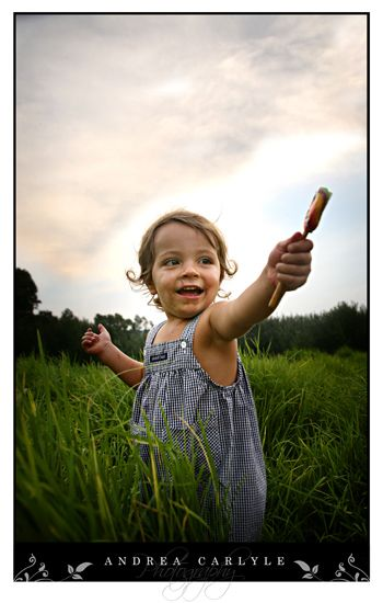 Children S Photography Children Photography Childrens Photography Poses Photography Talk