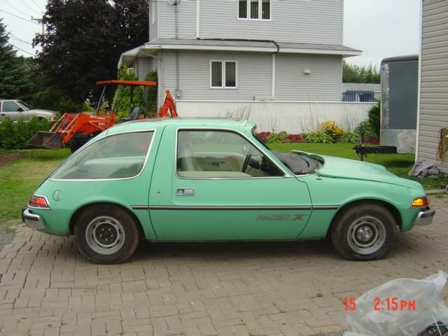Amc Pacer Car Bing Images Products I Love Cars Trucks