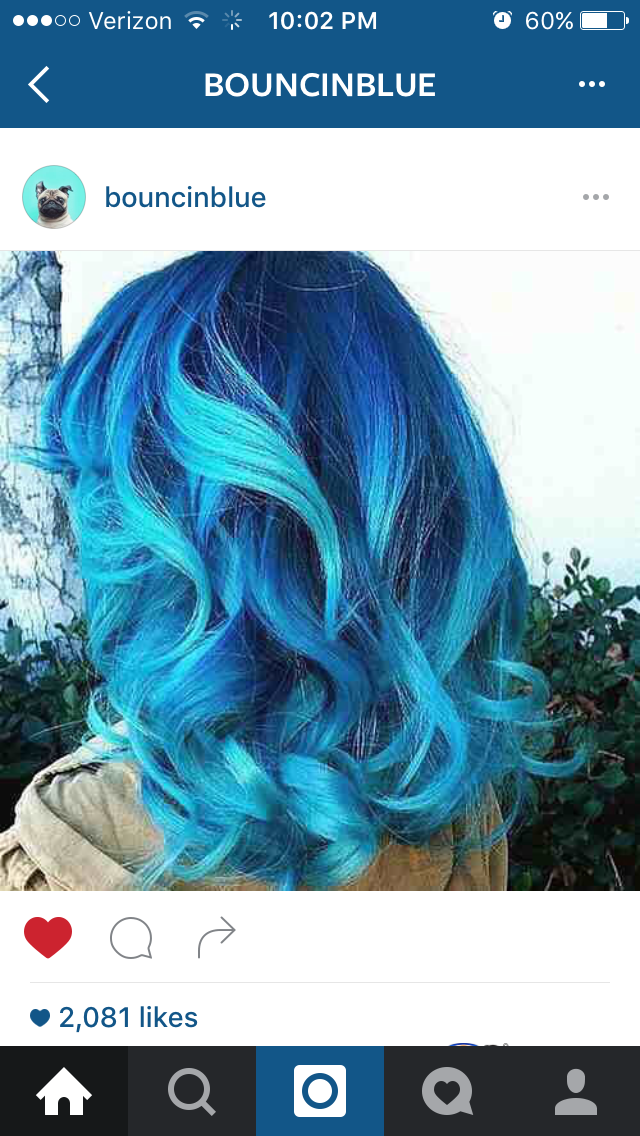 Pin By Bella Pineapple On Hair Color Hair Hair Styles Cool Hair Color
