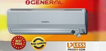 General Air Conditioner Carrier Air Conditioner Price Lg Air