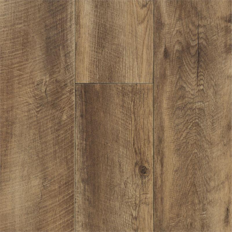 View Source Image Flooring Vinyl Flooring Flooring Cubby Houses