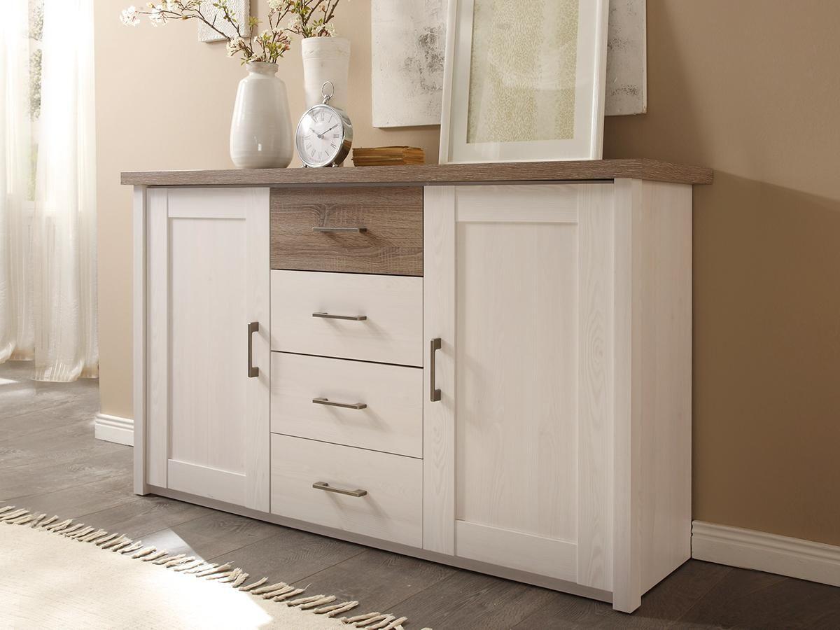 Romance Komod 150x90x42 Cm Furniture Home Decor Home