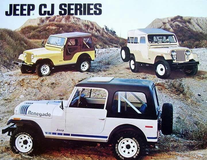 Pin By Johnny Gredig On Jeep Jeep Cj7 Jeep Cj Jeep Cj5