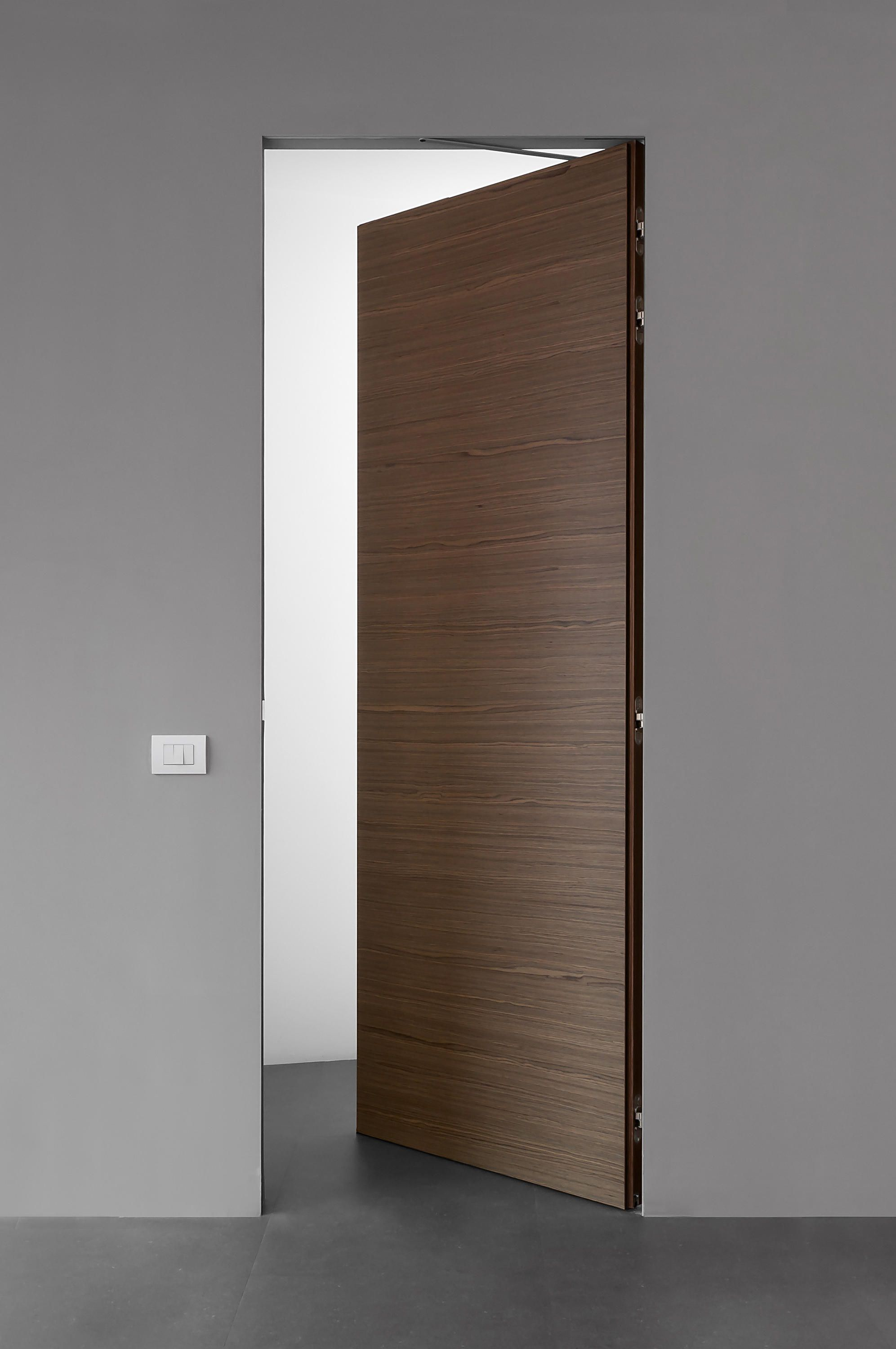 Door Without Casing Clinic In 2019 Tall Cabinet Storage
