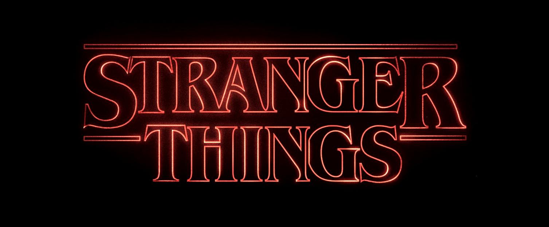 Stranger Things Stranger Things Wiki Fandom Powered By Wikia Stranger Things Netflix Watch Stranger Things Stranger Things Season
