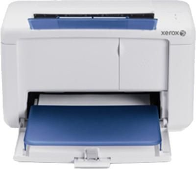 Xerox Phaser 3040 Multi Function Laser Printer Price List In India