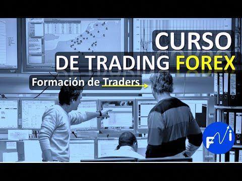 Mejores traders de forex