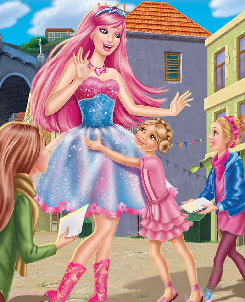 Pin by juliana on barbie frames and arts on cartoons cartoon voltagebd Image collections