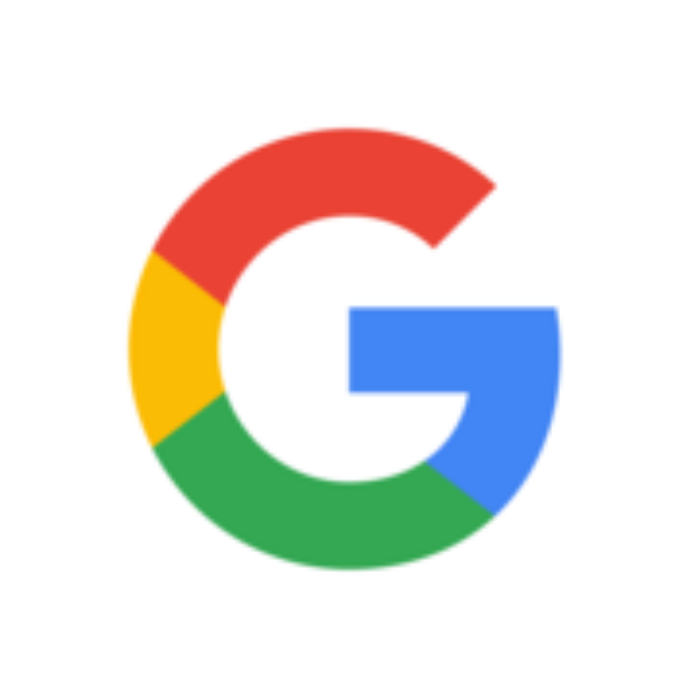 Job available at Google for German speaker Creative