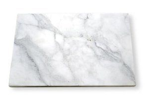 Sur La Table Marble Pastry Board Marble Board White Marble