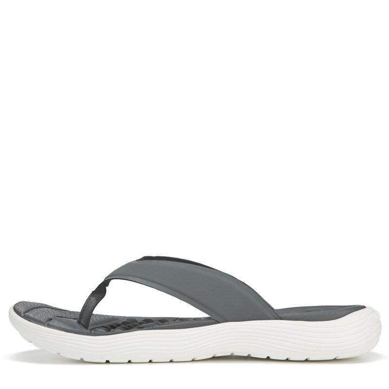 6e07aea8afdda Men's Reviva Flip Flop Sandal in 2019 | Products | Sandals, Flip ...