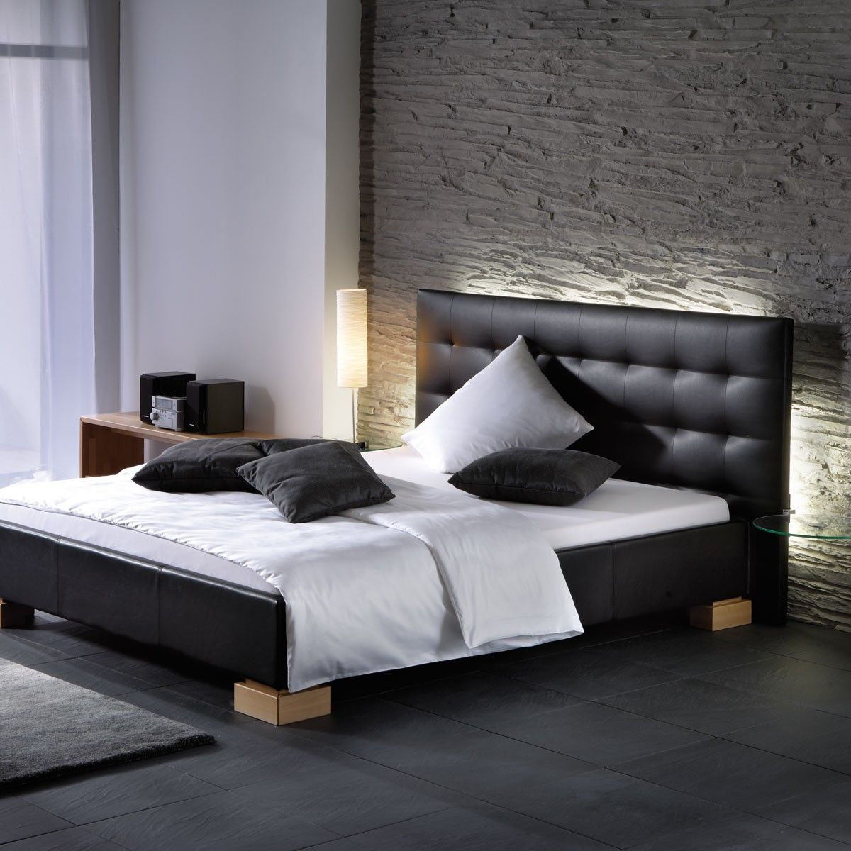 Billig Betten Shop Möbelideen Pinterest Bett Schlafzimmer Und