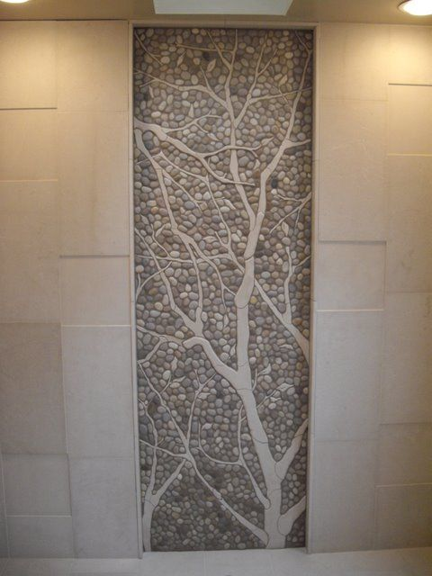 this panel was created in 4 sections on the work table so mosaic tile backsplash bathroom mosaic tile backsplash bathroom