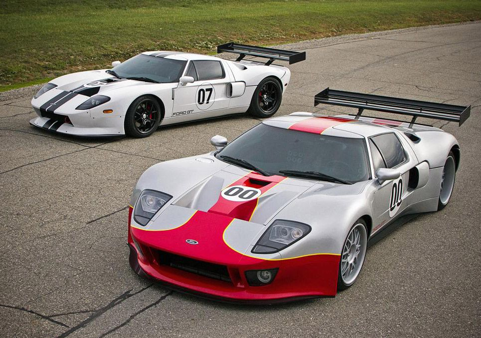 Pin By Dontay Braswell On Dontah Ford Gt Ford Racing Race Cars