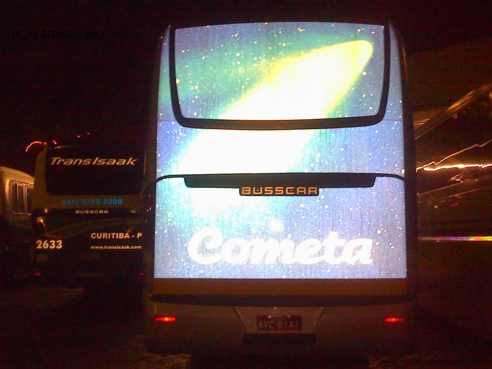 BUSÃO E COMPANHIA/Ônibus em Gerais - UOL Blog