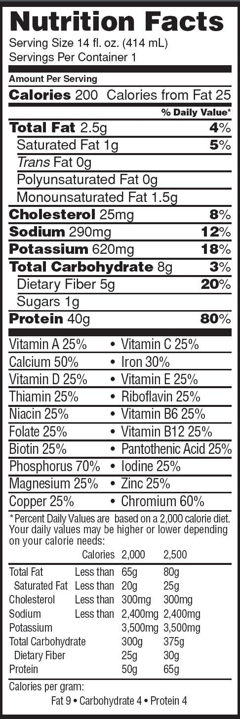 Muscle Milk Pro Series Protein Shake Go Bananas 40g Protein 14 Fl Oz 12 Count Read More Reviews Of The Product By Vis Muscle Milk Protein Shakes Go Bananas